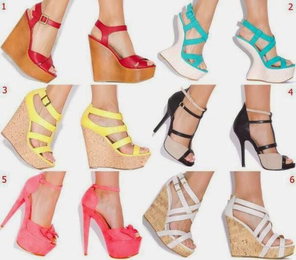 beli sepatu online