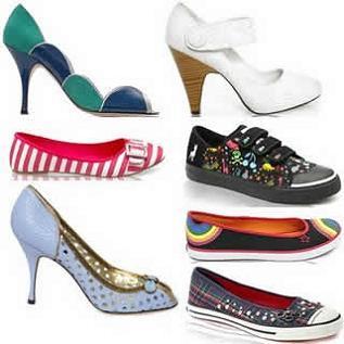 toko sepatu online